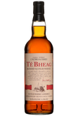 Té Bheag Unchilfiltered Gaelic Blended Scotch Whisky Image