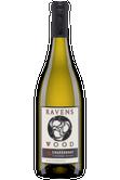 Ravenswood Chardonnay Vintners Blend Image