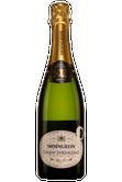 Moingeon Crémant de Bourgogne Image