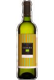Ijalba Genoli Rioja Image