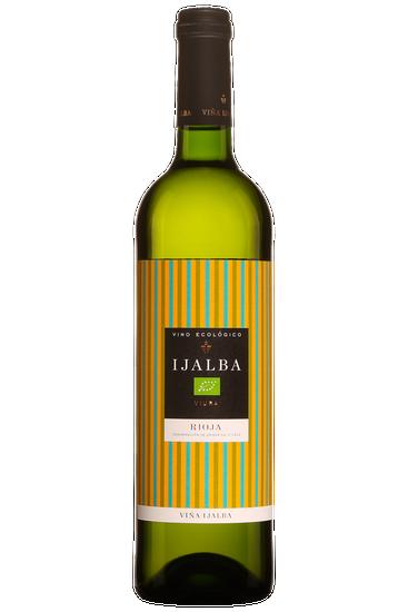 Ijalba Genoli Rioja