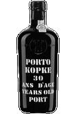 Kopke Tawny 30 Years Image