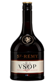 St-Rémy VSOP Image
