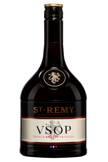 St-Rémy VSOP