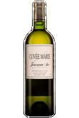 Cuvée Marie Jurançon sec Image