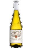 Château De Ripaille Vin de Savoie Image