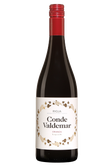 Bodegas Valdemar Conde Valdemar Rioja Crianza Image
