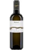 Alois Lageder Pinot Bianco Haberle Image