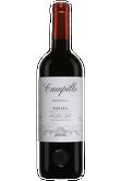 Bodegas Campillo Rioja Reserva Image
