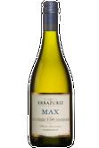 Errazuriz Max Reserva Chardonnay Valle De Aconcagua Image