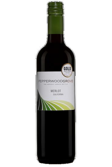 Pepperwood Grove Merlot