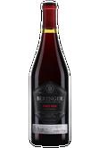 Beringer Founders' Estate Pinot Noir Image
