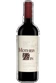 Azienda Vinicola Torrevento Mother Zin Puglia Image