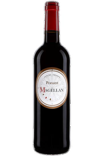 Magellan Ponant