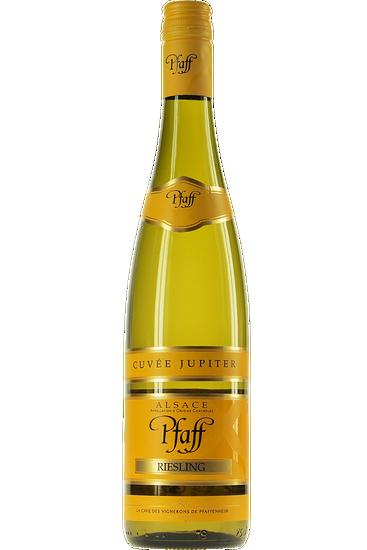 Pfaff Cuvée Jupiter Riesling