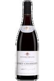 Bouchard Père & Fils Gevrey-Chambertin Image
