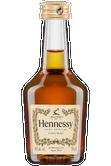 Hennessy V.S. Image