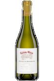 Chardonnay Cousino Macul Antiguas Reservas Maipo Image