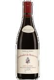 Coudoulet de Beaucastel Côtes-du-Rhône Image