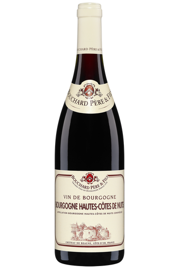 Bouchard Père & Fils Bourgogne Hautes-Côtes-de-Nuits