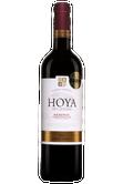 Hoya de Cadenas Utiel-Requena Reserva