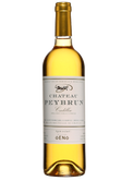 Château Peybrun Image