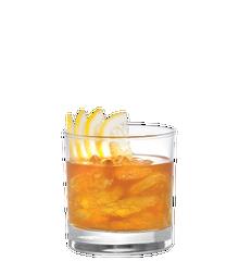 Amaretto citron Image