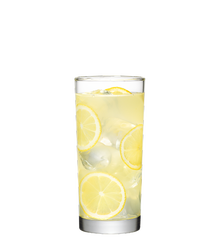 Anis citronné Image