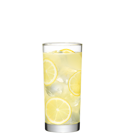 Anis citronné