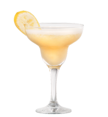 Banana Daiquiri Image