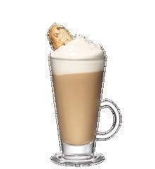 Café Biscotti Image