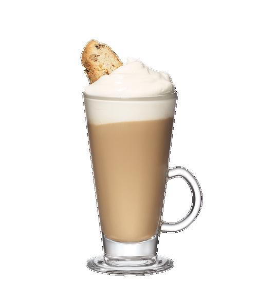 Café Biscotti
