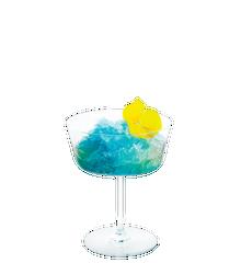 Blue Ice Image