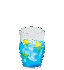 Blue lagoon Image