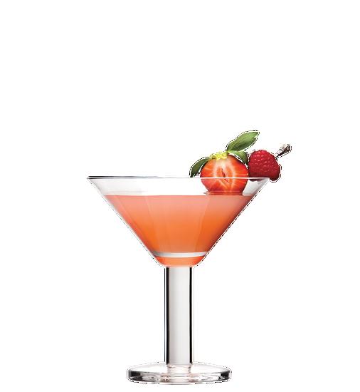 Bourgeon rose