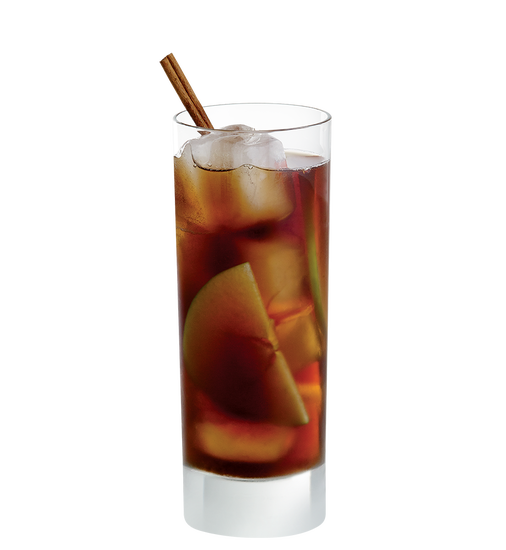 Brandy Cola