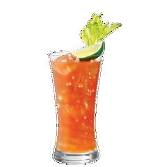 Caesar exceptionnel Image