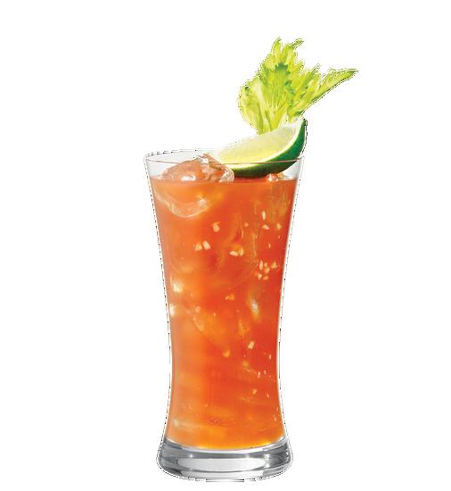 Caesar exceptionnel