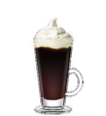 Brazilian coffee Image