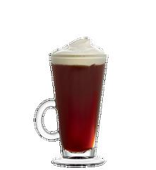 Café chaleureux Image
