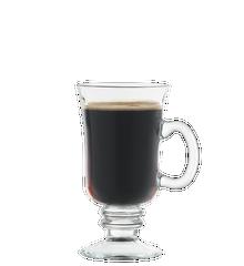 Café Coretto Image