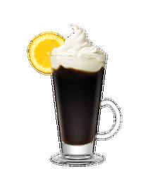 Café écossais Image