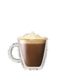 Café noisette Image