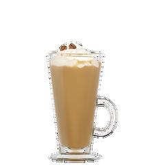 Classy Coffee Image