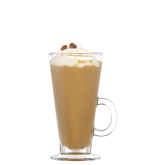 Classy Coffee
