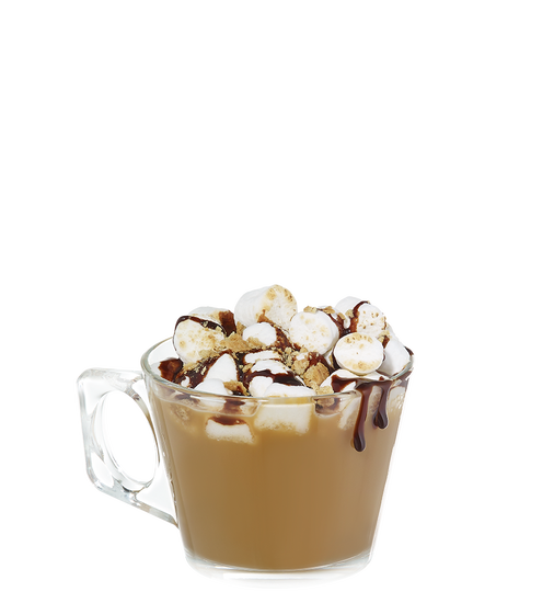 Café S'more