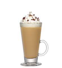 Café vanillé Image