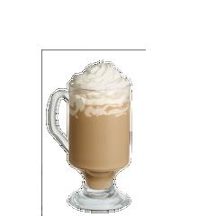 Coffee Cream Image