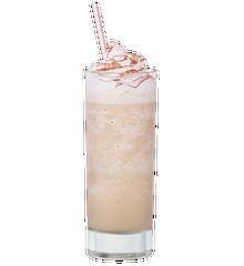 Cappuccino Glacé Image