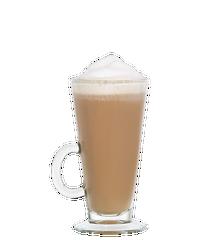Choco Espresso Image